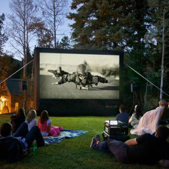 open air cinema.jpeg