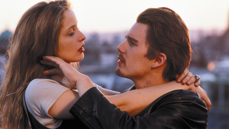 before-sunrise-1995-2