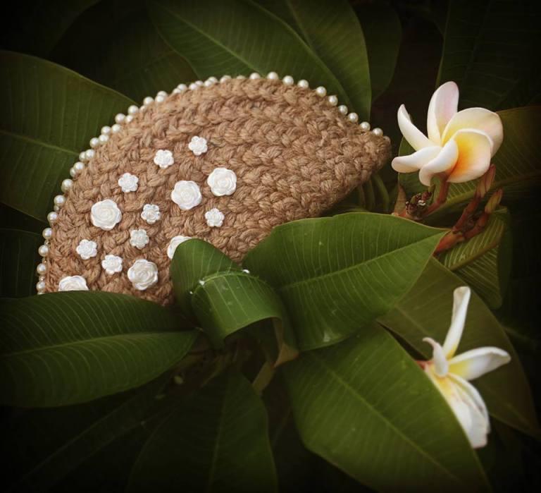 dhaaga handcrafts