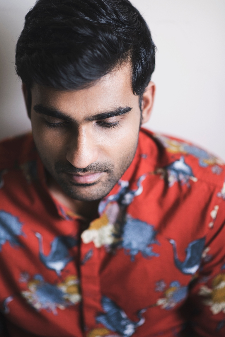 Prateek Kuhad 2 (shot by Parizad D 2017)