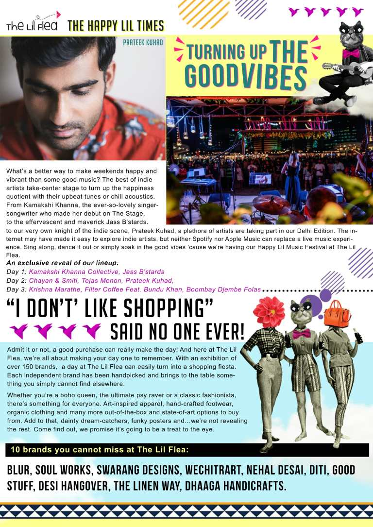 TLF_newsletter (4 pages)-2