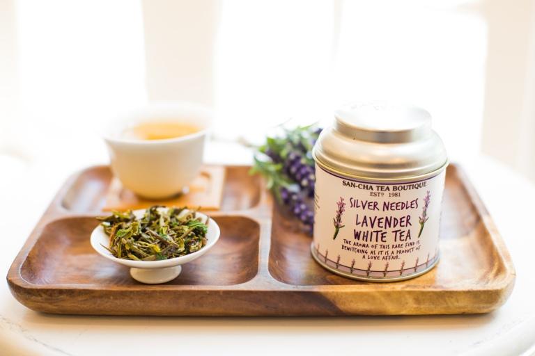 4. Sancha tea.jpg