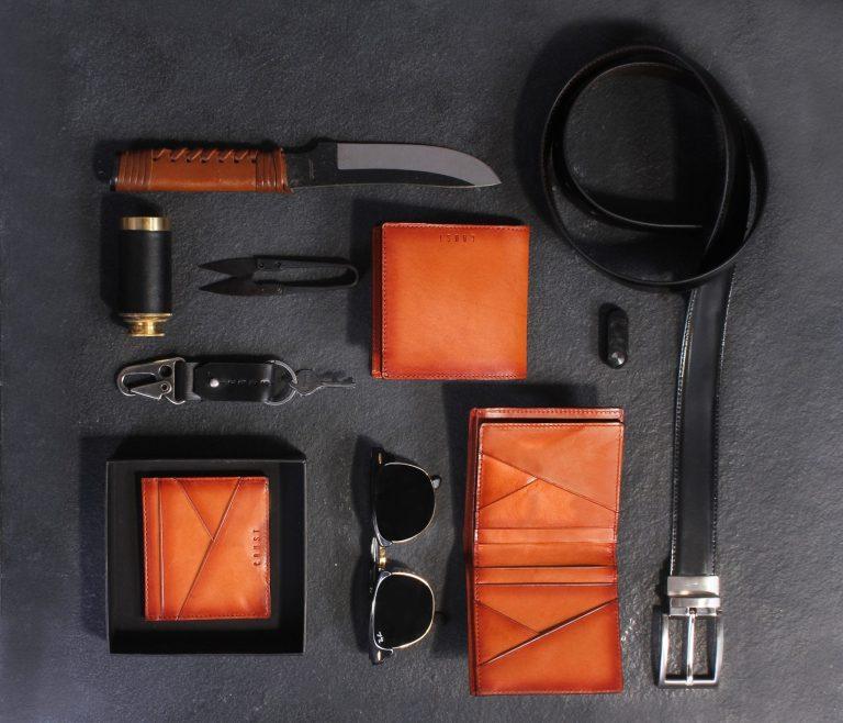 Men's Accessories by Crust Accessories 2